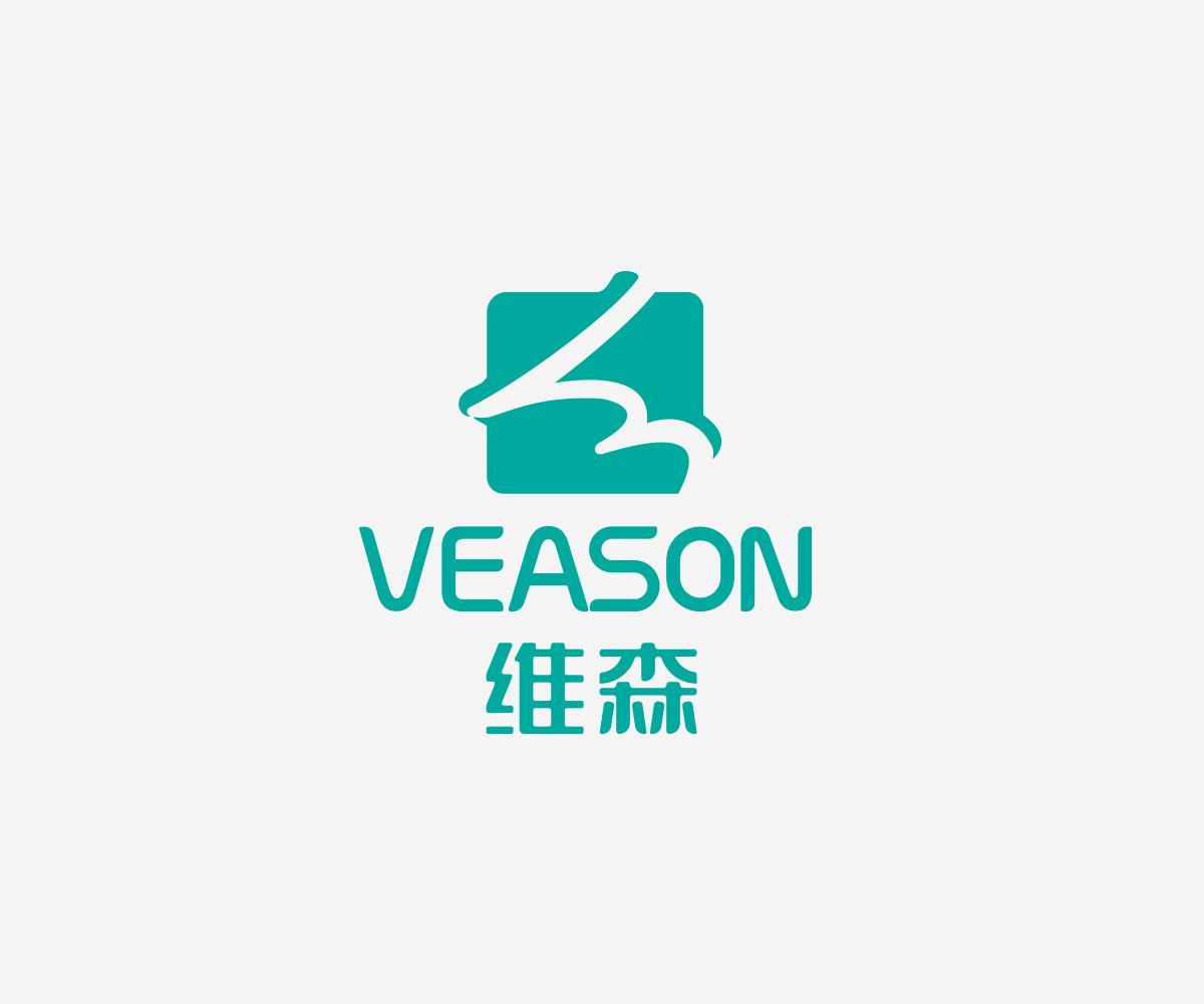 维森服装品牌设计